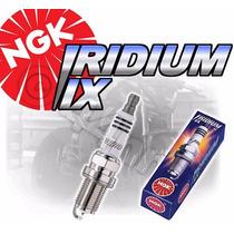 Ngk Bujia Iridium Can Am Ds 450 Zxr Ninja Dr350s Bandit Gsx