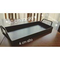 Planchas Biferas 50x25x4 Altura Ideal