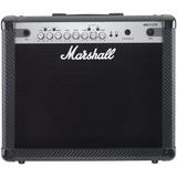 Marshall Mg30 Cfx Amplificador Guitarra Electrica Efectos