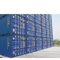 Contenedores Maritimos 20 Usados Containers  Mayorista