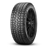 Neumático Pirelli Scorpion Atr 265/65 R17 112t