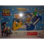 Juego De Mesa Cross Game Toy Story Ditoys Local A La Calle