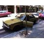 Ford Taurus 1980