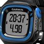 Reloj Garmin De Carrera Con Gps Forerunner 15 Large