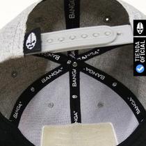 4aa316b38b3f Últimas Gorra Negra - Flat - Cierre Snapback - Surf Skate en venta ...