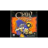 Capitan Claw!!! Full Pc Reviviendo Viejos Recuerdos