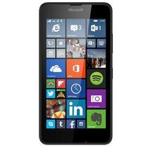 Nokia Lumia 640 (4g) Refabricado Naranja Liberado