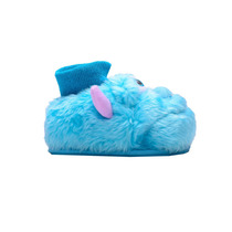 69139f82d Pantuflas Sullivan Monsters Inc Disney Addnice Mmk Pantua en venta ...
