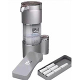 Purificador Senior 3 Psa + Kit + 13 Filtros / Envío Gratis