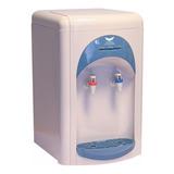 Dispenser De Agua Frio/calor,red Con Filtros De Reemplazo