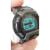 Reloj Casio G-shock Dw-003 Ed.limitada Imposible Conseguir