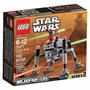 Lego 75077 Star Wars Homing Spider Droid Original