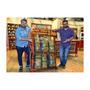 Quebracho Colorado X 10 Kg $ 50 Delivery Con Pedido Minimo