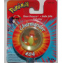 Pokemon Charmander #04 Hasbro Nintendo 1998 Power Bouncer