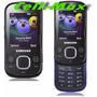 Lote 10 Samsung M2520 Nuevos! En Caja Personal **zona Norte*