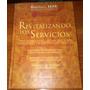 Revitalizando Los Servicios Biblioteca Iese