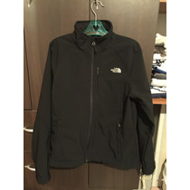 Campera The North Face Neoprene Mujer