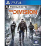 The Division Ps4 Tom Clancy Gold Edition Digital Tu Usuario