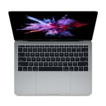 Macbook Pro 13 2017 256gb - Leer Descripcion