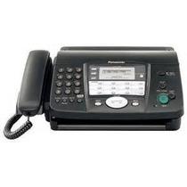 Fax Reacondicionado Panasonic Caller Id Contestador