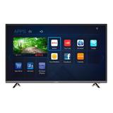 Smart Tv Hyundai 4k 60  Hyled-60uhd
