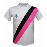 7548cf89f4327 Categoría Camisetas Otros - página 2 - Precio D Argentina
