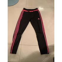Mejores Los Pantalon Del Adidas Chupin Precios Con Busca Argentina hsrdCtxQ
