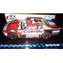 Maqueta Replica Auto Tc 1:32 Rossi Matias Nº 2 Chevy