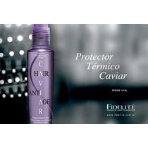 Protector Térmico Fidelité Caviar