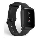 Smart Watch Xiaomi Amazfit Bip Huami Reloj 30 Dias Bat Nuevo