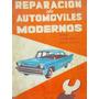 Reparacion De Automoviles Modernos Drake