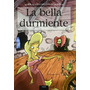 La Bella Durmiente - El Pastorcito Mentiroso - Carlos Albert