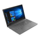 Notebook Lenovo V330 Core I7 8550u 1tb 12gb + 240gb Ssd
