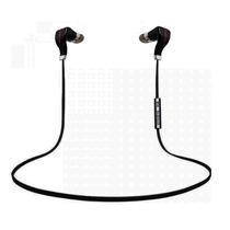 Auricular Bluetooth Samsung Go Manos Libres Headset