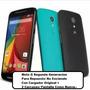 Motorola Moto G Segunda Generacion Xt1063 16gb. P/ Repuesto