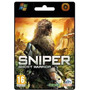 Sniper Ghost Warrior Juego Pc Original Microcentro Platinum