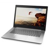 Notebook Lenovo Ip320-14iap Celeron N3350