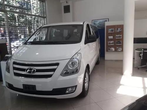 Hyundai H1 2.4 Premium 1 175cv