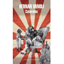 Cataratas - Hernan Vanoli - Literatura Random House