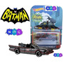 Hot Wheels Batman 1966 Tv Series Batmobile Batimovil Nmg!!