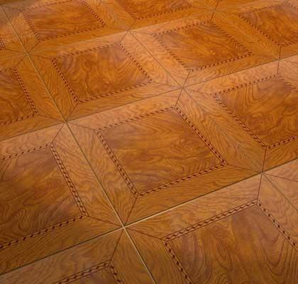 El aviso ha expirado 1838095614 precio d argentina for Ver ceramicas para pisos