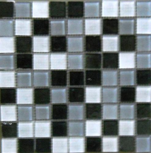 Venecitas revestimiento mallas de vidrio ba os cocinas for Revestimiento venecitas para banos
