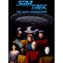 Star Trek:series Y Peliculas Blu Ray
