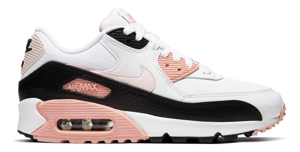 Zapatillas Nike Air Max 90 8351
