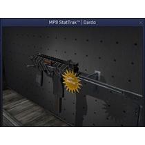 Juegos para PC Counter Strike con los mejores precios del
