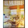 Revista Decoracion El Mueble Numero 469 Art 764