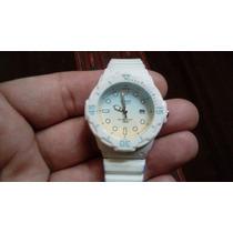 5e228f11abe1 Busca reloj casio mujer con los mejores precios del Argentina en la ...