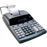Calculadora Cifra Pr-235  Ideal Para Uso Intensivo, Obelisco