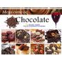 Manual Chocolates Tortas Postres Trufas Fondue Cupcakes_ar