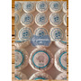 Jabones Personalizados Ideal Souvenir Pack X 10 Nacimientos